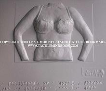 atelier bra by lisa j. murphy